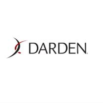 logo_darden