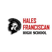 logo_hales