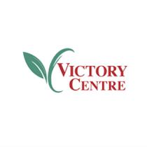 logo_victory